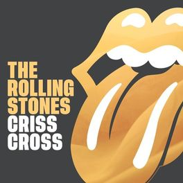 Download Música Criss Cross - The Rolling Stones Mp3
