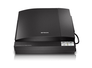 EPSON PERFECTION V30 ICA SCANNER WINDOWS 10 DRIVERS