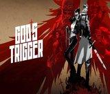 gods-trigger-proper