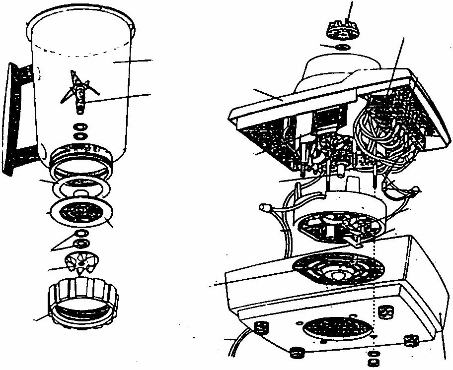 Mixer Motor Wiring Diagram 26 Wiring Diagram Images