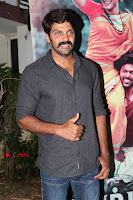 Kadamban Movie Press Meet Stills  0009.jpg