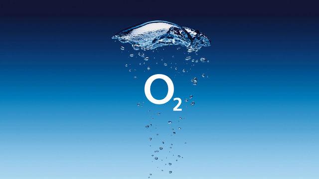 O2 será junto con Tuenti los operadores virtuales low cost de Movistar