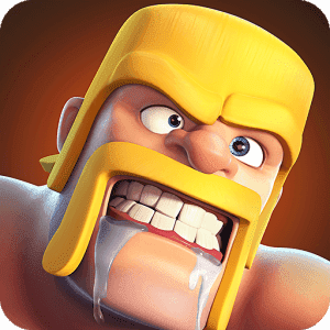 Game Clash of Clans MOD Apk Free, MOD Info Unlimited All
