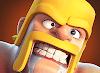 Download Clash of Clans 13.369.9 Hack for Android