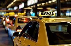 taxi bệnh viện tâm phúc