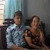 """Xôn xao đám cưới ở Đồng Nai của cô dâu 65 tuổi và """"phi công"""" ngoại quốc kém 37 tuổi?"""