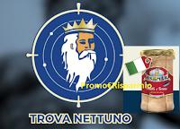 Logo Asdomar ''Trova Nettuno'' e vinci gratis 120 kit assaggio ( 10 ogni settimana)