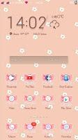 Theme Oppo Hello Kitty Mboton