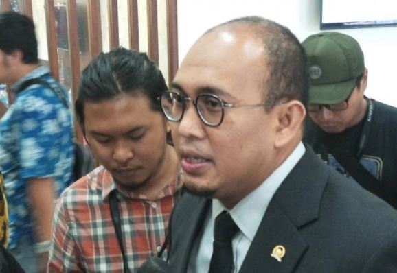 Ruhut Sebut Menhan Tak Akan Aneh-aneh, Gerindra Ungkit Sejarah Prabowo