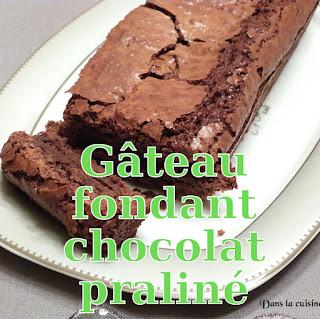 http://danslacuisinedhilary.blogspot.fr/2016/10/gateau-fondant-chocolat-praline-gluten-free.html