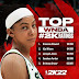 NBA 2K22 The top Rated  WNBA Players Revealed