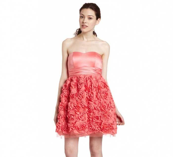 WhiteAzalea Junior Dresses: Cute and Cheap Juniors Dresses