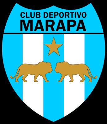 CLUB SOCIAL Y DEPORTIVO MARAPA