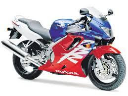 http://www.reliable-store.com/products/honda-cbr600fm-motorcycle-service-repair-manual-1989-1990-download