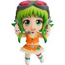 Nendoroid Virtual Vocalist Megpoid Gumi (#276) Figure