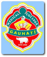 Dept Of Microbiology GMCH Recruitment 2019-Lab Assistant/Lab Technician/Field Worker/JRF