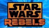 http://maisdisney-downs.blogspot.com/2016/04/star-wars-rebels-pt-pt.html