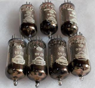 Mullard EF86 tubes (sold) Mullard%2BEF86%2B3