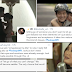 Julia Barretto and Joshua Garcia's reunion in 'Paubaya' MV is going to make you cry