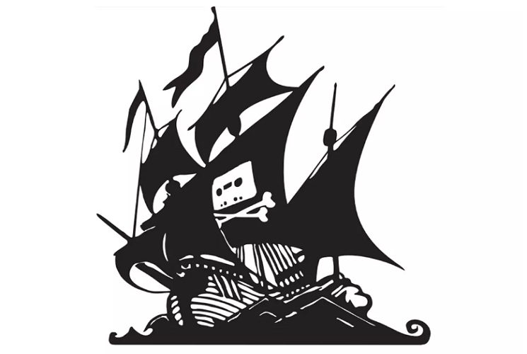 Most of The Pirate Bay Users Stay Away From the Site After ISP Blockades