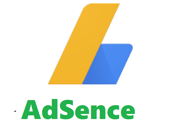 How To Fill Invalid Activity Form For Disabled Adsense Account