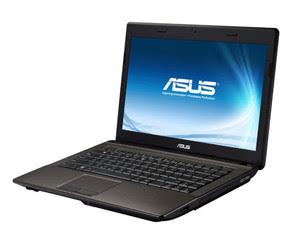 ASUS X450LC Atheros LAN Drivers Update