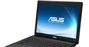 ASUS X44H BLUETOOTH TELECHARGER PILOTE
