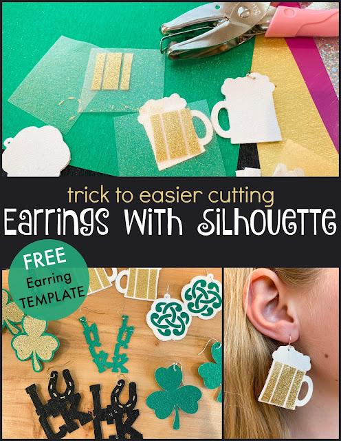 silhouette 101, silhouette america blog, ratchet blade, auto blade, premium blade