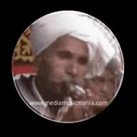 Saloo Bheel Sindh Alghoza Been MP3 Music Download