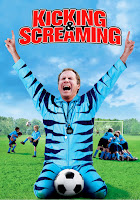 Kicking & Screaming 2005 Dual Audio Hindi 720p BluRay