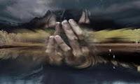 Προκαλεί ΑΝΑΤΡΙΧΙΛΑ Η ΠΡΟΒΛΕΨΗ  για την ΕΛΛΑΔΑ! Έτσι είναι το θέλημα του θεού για τη χώρα μας