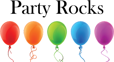 free balloon png images bday