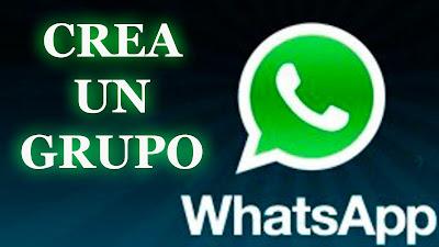 """WhatsApp """"multitudinario"""": ya permite tener grupos de hasta 256 personas"""
