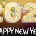 Looking for Happy New Year for Whatsapp status and Facebook messages?