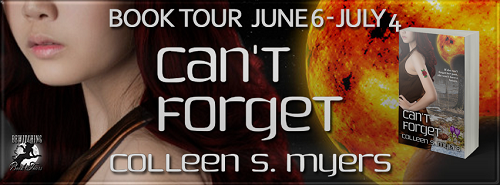 http://anightsdreamofbooks.blogspot.com/2016/06/blog-tourgiveaway-cant-forget-by.html
