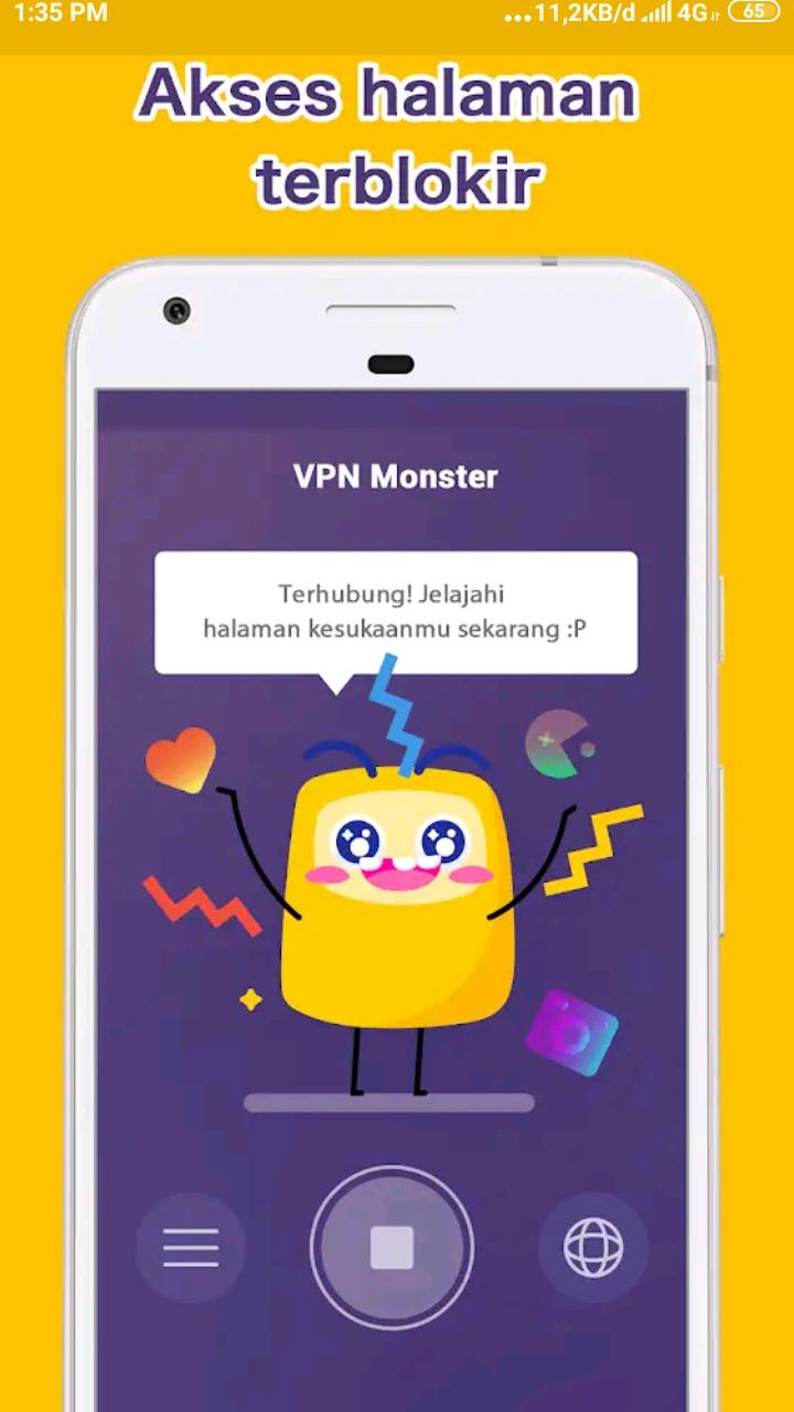 Screenshot 2020 04 06 13 35 48 328 com.android.vending – Kompirasi.com