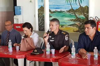 http://vnoticia.com.br/noticia/3854-coronel-ibiapina-anuncia-sua-saida-do-comando-do-8-bpm