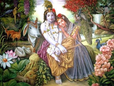 Lord bal krishna images Free Download