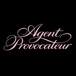 Agent Provocateur Customer Service Number