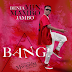 Download Benjamin mambo jambo - Bang