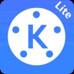 KineMaster Lite(MOD,Ads Free/Watermark Unlocked)