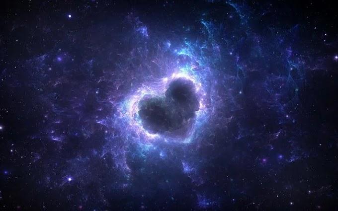Обладатель самого большого сердца по знаку зодиака