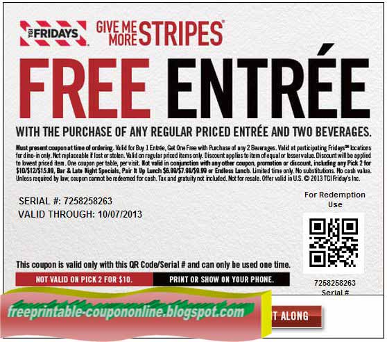 Godfathers coupon code