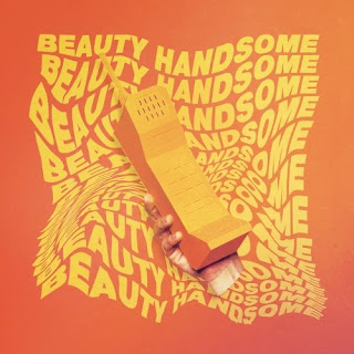 [Single] BeautyHandsome - Call Me Back (MP3) full zip rar 320kbps