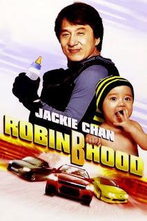 Robin-B-Hood (2006) Subtitle Indonesia | Watch Robin-B-Hood (2006) Subtitle Indonesia | Stream Robin-B-Hood (2006) Subtitle Indonesia HD | Synopsis Robin-B-Hood (2006) Subtitle Indonesia