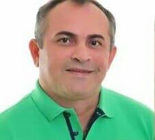 Marcelino Vieira: MP abre Inquérito Civil contra o presidente da Câmara Municipal.