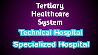 bangladesh-healthcare