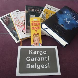 bkmkitap, bkmkitap.com uygulaması güvenilir mi, çok satan kitaplar