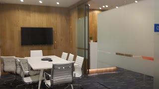 property,room,interior design,real estate,ceiling