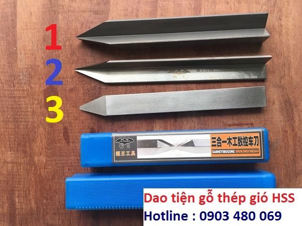 dao-tien-go-fuwang-tool-hss